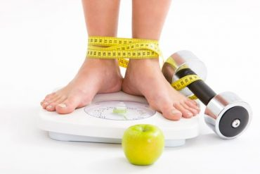 Global weight management market research Report-Ken Research