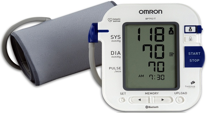 an overview of hypertension blood pressure Hypertension (htn or ht), also known as high blood pressure (hbp), is a long-term medical condition in which the blood pressure in the arteries is persistently elevated high blood pressure usually does not cause symptoms long-term high blood pressure, however, is a major risk factor for coronary artery disease, stroke, heart failure, atrial fibrillation, peripheral vascular disease, vision.