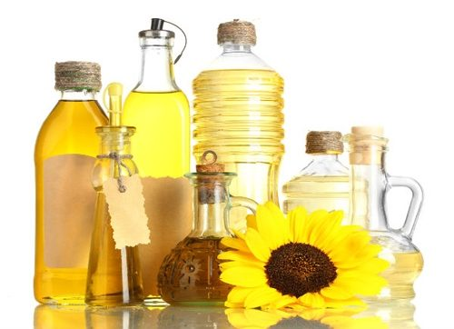 edible oil sector Oils and fats in kenya:  increased demand for vegetable and seed oil is expected, to the detriment of cooking fats, driving growth in the former category.