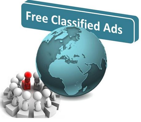 Free classified dating sites
