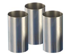 Global-Automotive-Cylinder-head-Industry.jpg