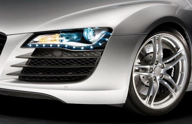 Global-Automotive-Lighting-Market-Research-Report.jpg