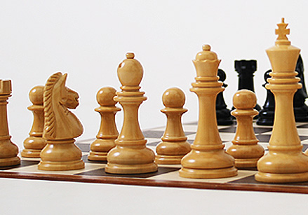 an analysis of the development of chess The skills covered by this material are critical to the development of all chess players  move analysis form (smart score sheet b.