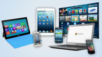 Outnews Electronic Devices