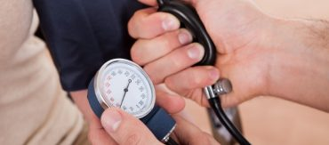 Pharmaceutical and Healthcare disease pipeline guide Resistant Hypertension-Pipeline Review, H2 2016- Ken Research