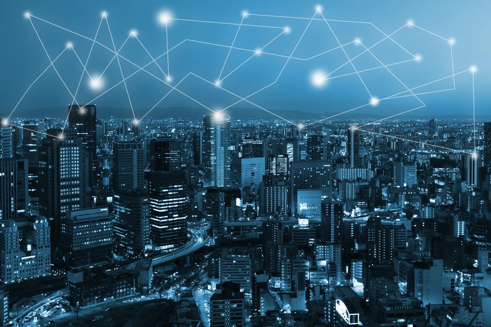 Blockchain: an Emerging Digital Platform for Insurers: Ken Research