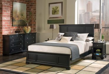 Business Overview Philippine Bed and Furniture Manufacturing Corporation: Ken Research