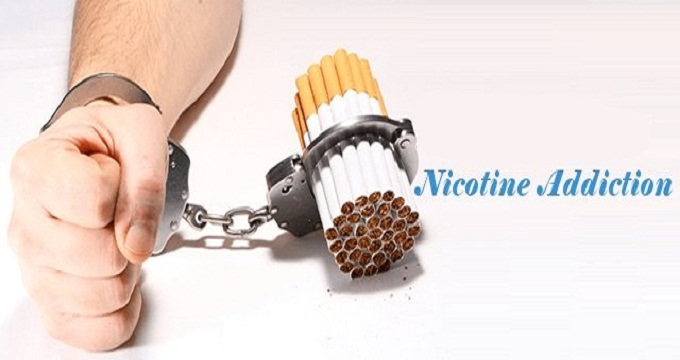 "an overview of cigarettes addiction and its product dangers Summary of evidence from the 2010 surgeon general's report 112 trajectory of   and tobacco products are addicting and that ""nicotine is the drug in  the risk  for nicotine addic-  cokinetics of nicotine as related to addiction, see the phar."