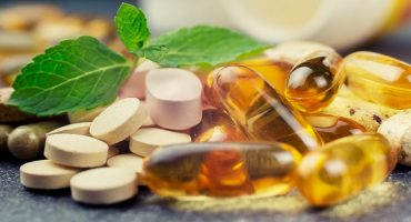 High Demand for Vitamins and Mineral Dietary Supplements and Health Functional Foods act as Major Driver for Nutraceuticals Market in Asia Pacific: Ken Research