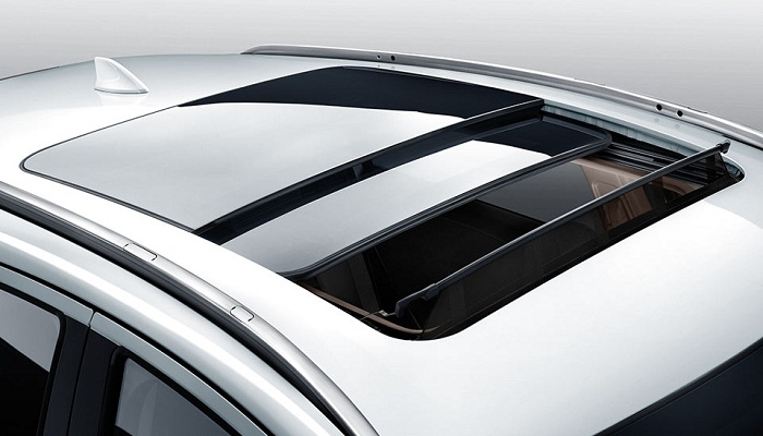 China-Sunroof-Industry-Research-Report.jpg