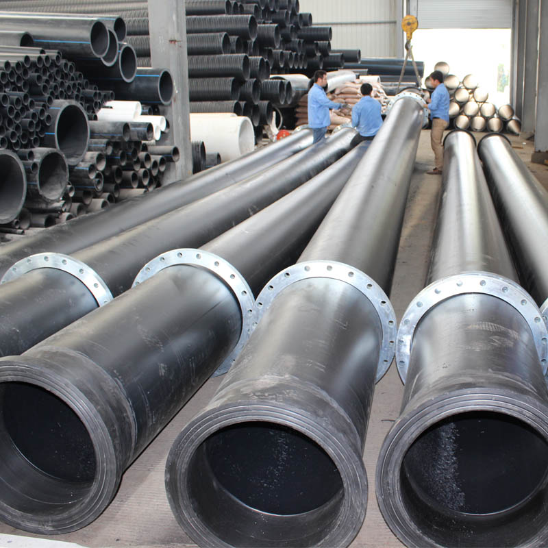 India Ductile Iron Pipe Market,Production Volume DI Pipe ...