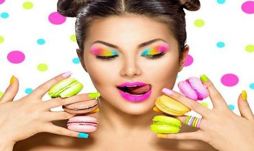 Augmenting Disposable Income Harness Fruitful Returns for Beauty and Personal Care Market Indonesia: Ken Research