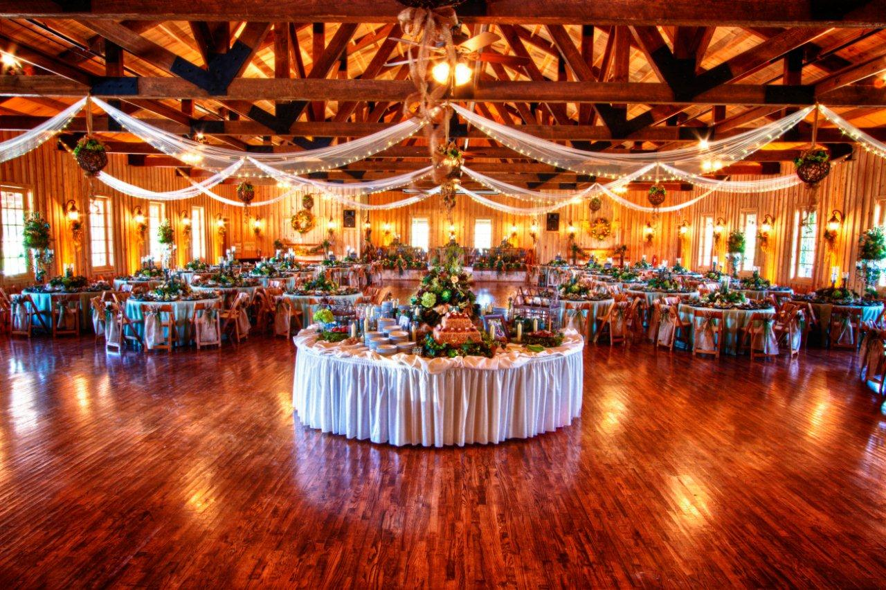 Fresh Wedding Reception Halls Near Me: Wedding Hotels In Riyadh, Saudi Arabia, KSA, Private