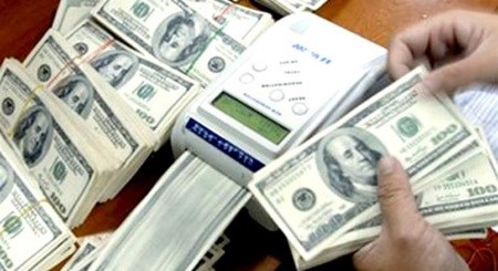 Philippines Remittance industry, Business growth remittance