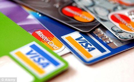 Saudi-Arabia-Financial-Cards-Market-Research-Report.jpg