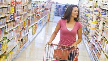 Consumer Lifestyles in Saudi Arabia: Ken Research