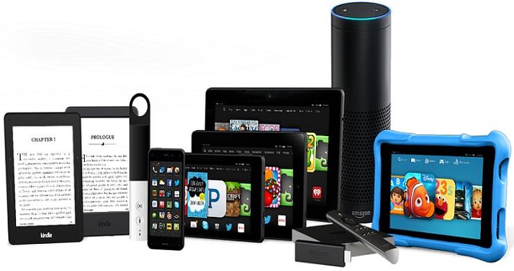 australia luxury portable consumer electronics market