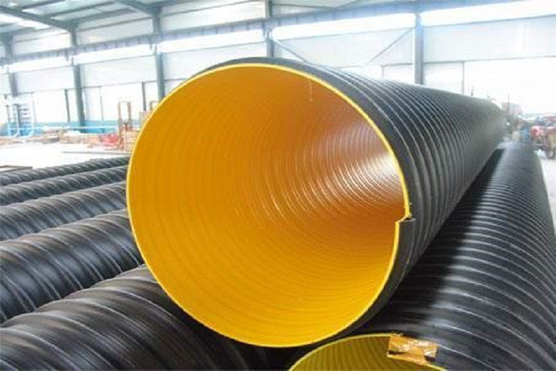 Pvc Manufacturers And Suppliers Companies In Turkey Mail: Increasing Usage Of Plastic Pipes In Sewage And