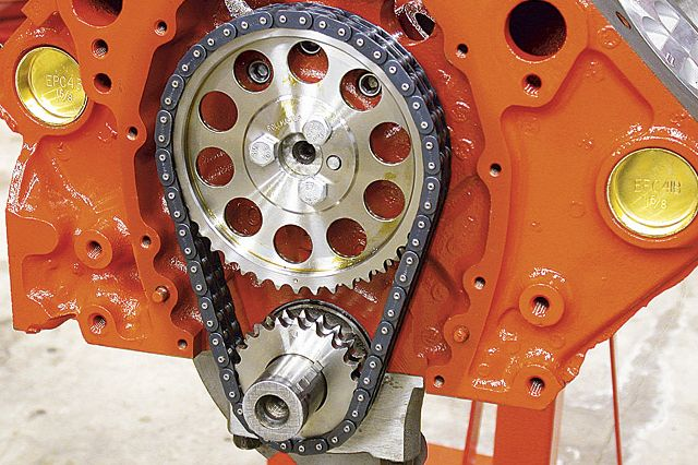 Drive-and-Timing-Chain-Market-1.jpg
