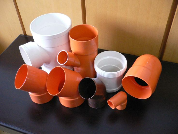 Europe Plastic Pipes and Fittings Market Outlook to 2021 - Growing Sewage Sector and Construction Activities to Foster Future Growth