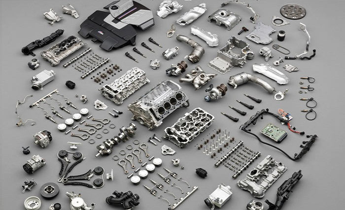India-Engine-Valve-Market-Research-Report-1.jpg