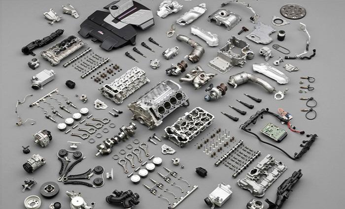 India-Engine-Valve-Market-Research-Report-3.jpg