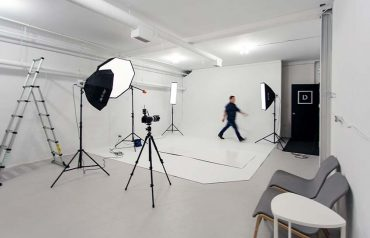 Rising Number of Weddings and Corporate Events to Foster Future Growth of Saudi Arabia Photo Studio Market:  Ken Research