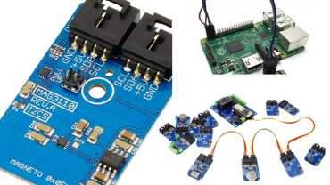 Cannibalized sales of multifunctional devices in the US Electronic Components Market: Ken Research