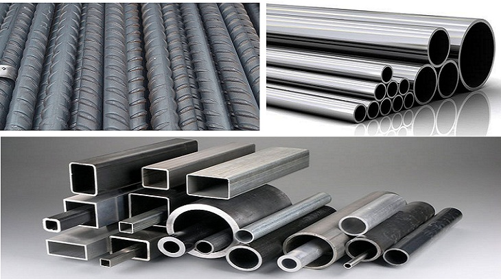 Increased Spending on Exploration and Production of Oil and Gas and Construction Activities is Expected to Drive the Steel Pipes and Rebars Demand in Saudi Arabia: Ken Research