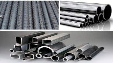 Expected Reduction in Import Dependency for Steel Pipes and Rebars in Saudi Arabia with New Project Opportunities for Domestic Steel Pipes Manufacturers: Ken Research
