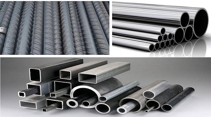 Steel Pipe Suppliers In Saudi Arabia, Steel Pipe Tube