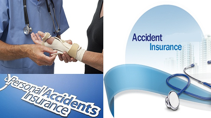 Rising Demand to Assist Personal Accident Insurance in South Africa: Ken Research