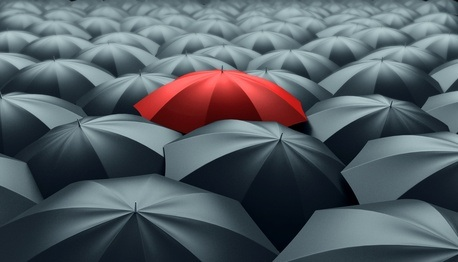 South African Reinsurance Sector to Triumph via Support of Affirmative Policy Developments: Ken Research