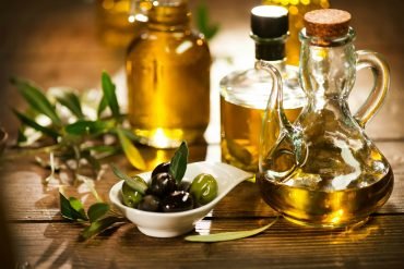 Olive Oil, Rice Bran and Blended Oil are expected to be the Emerging Categories in Edible Oil Market in India: Ken Research