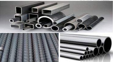 UAE Steel Pipes and Rebars Market Outlook to 2021: Ken Research