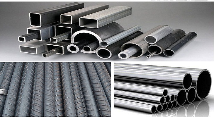 Market Share Steel Pipe Uae Archives - Ken Research