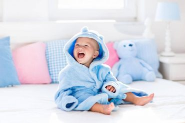 Sluggish Birth-Rate in Colombia to Affect Infant Products