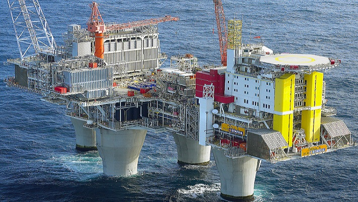 Japan Oil and Gas Construction Market Archives - Ken Research