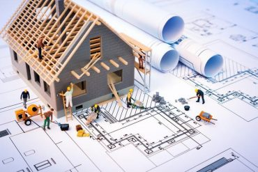 Malaysian Construction Sector to Gradually Evolve by Tapping New Opportunities: Ken Research