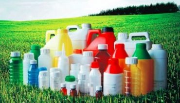 Augmenting Customer Awareness to Strengthen Home Insecticides Market in Ukraine