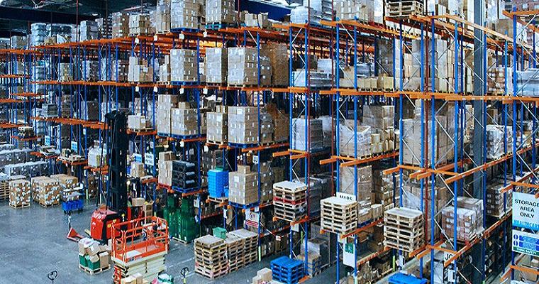 Australian Transport and Logistics Industry | Australian