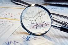 Central-Africa-economy-analysis.jpg
