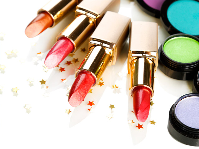 Japan Colour Cosmetic Market And Prospect