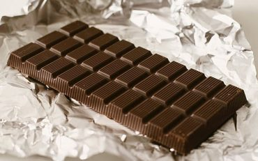 Chocolate Industry in Malaysia: A Sweet Blooming Market with Mouth-Watering Returns: Ken Research