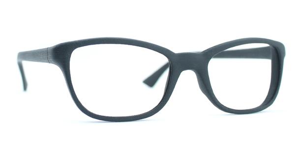 d9d2315a5972 Singapore Prescription glasses Online Sales Archives - Ken Research