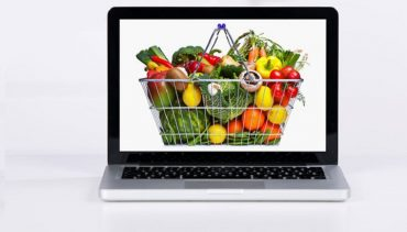 Emerging Startups and Rising Investments by Venture Capitalists and Increasing Internet Penetration are expected to Drive Online Grocery and Food Delivery Market in the US: Ken Research