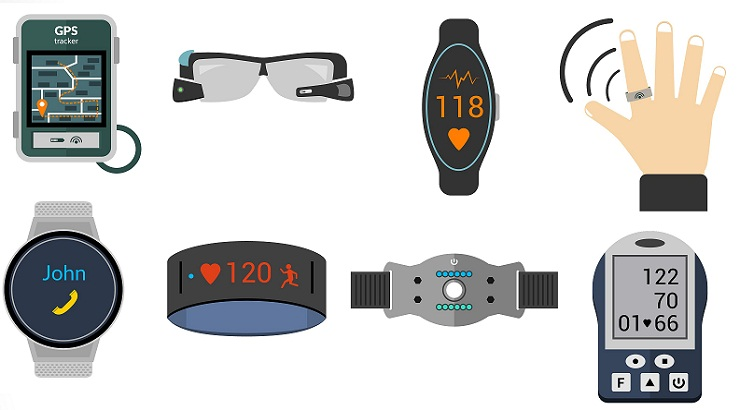 wearable electronics market size and forecast Market research reports data and analysis on wearable electronics, with market size, market share, statistics, industry trends and company profiles.