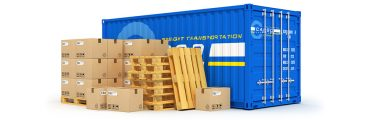 Europe Containers & Packaging Market Analysis & Revenue: Ken Research