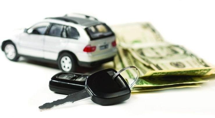 Indonesia-Car-Loan-Industry-Research-Report-2.jpg