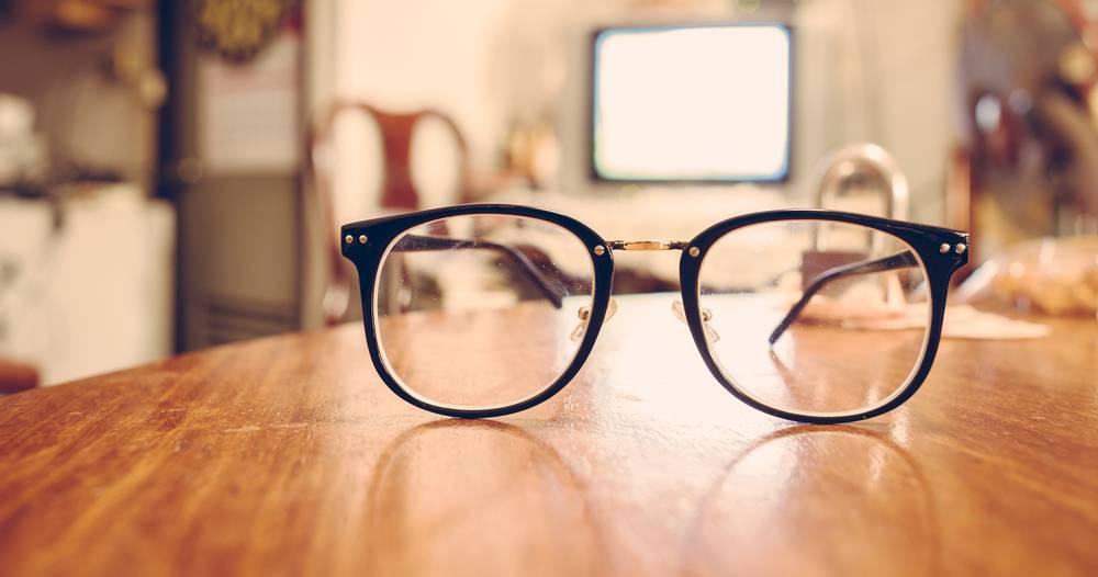 Malaysia Eyewear Import | Sunglasses Industry Malaysia | Ken Research